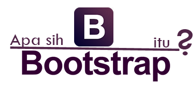 bootstrap (1).png