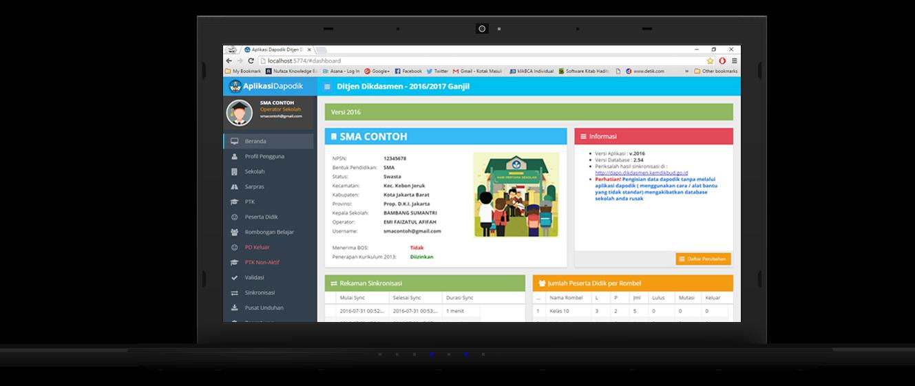 Cara Membuat Project Php Menjadi Aplikasi Exe Dan Bisa Dijalankan Dibrowser Forum Sekolah Koding
