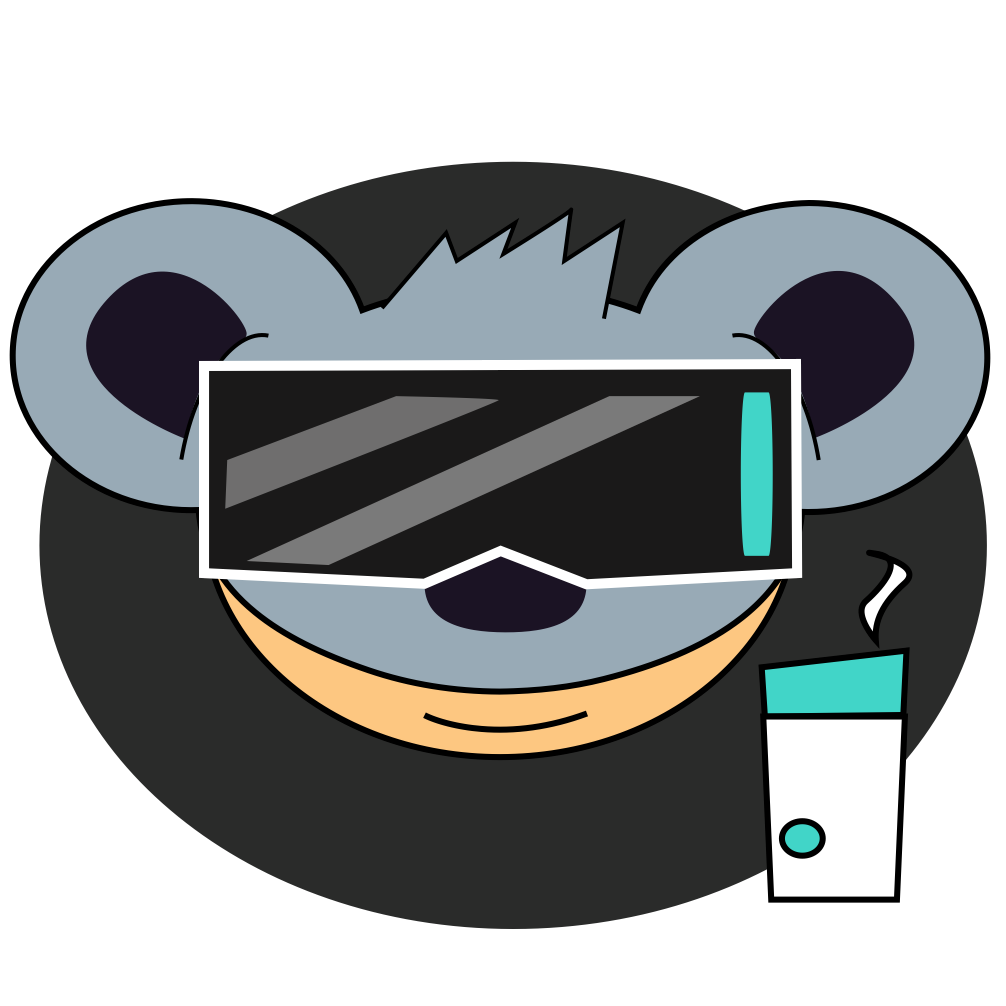logo premium small