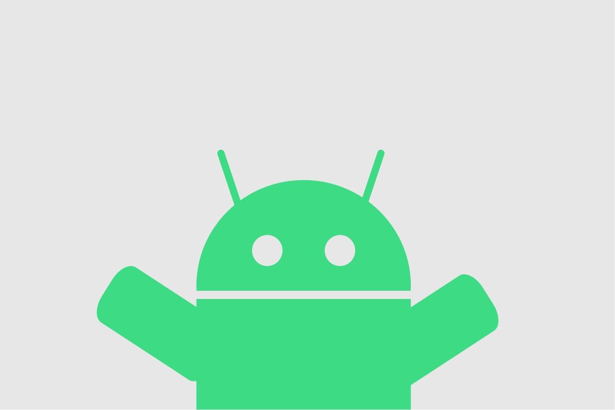 cover playlist Belajar android dari nol