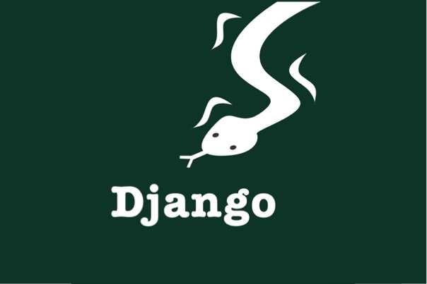 cover playlist Belajar Django