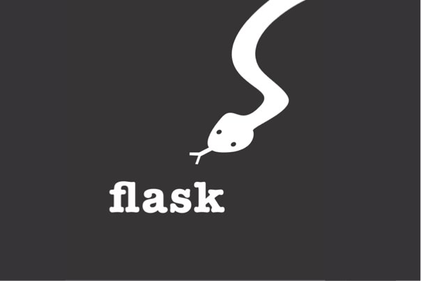 cover playlist Belajar Flask
