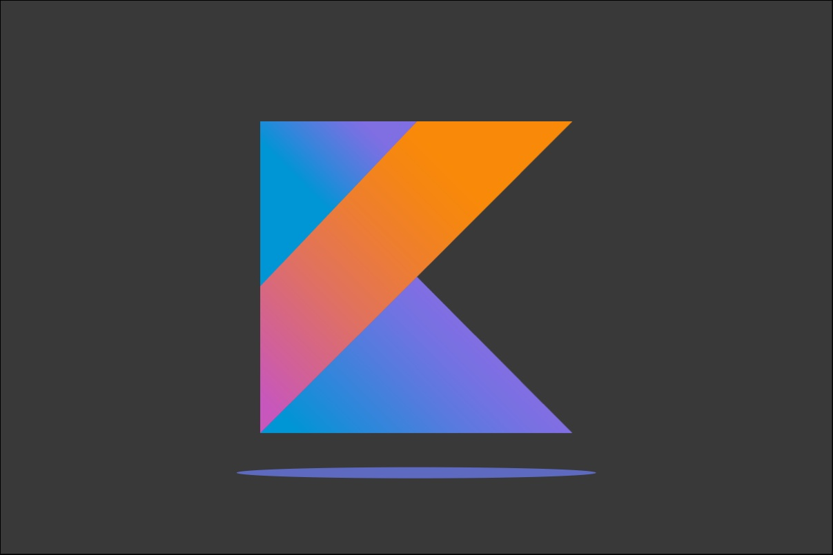 cover playlist Belajar Kotlin