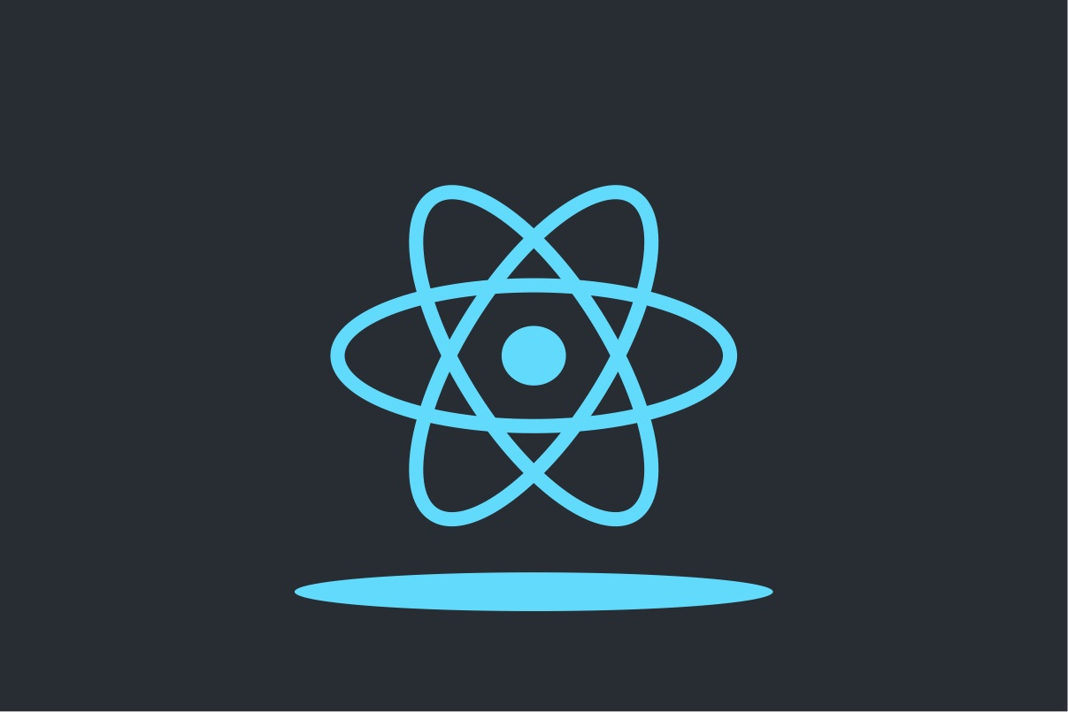 cover playlist Belajar ReactJS